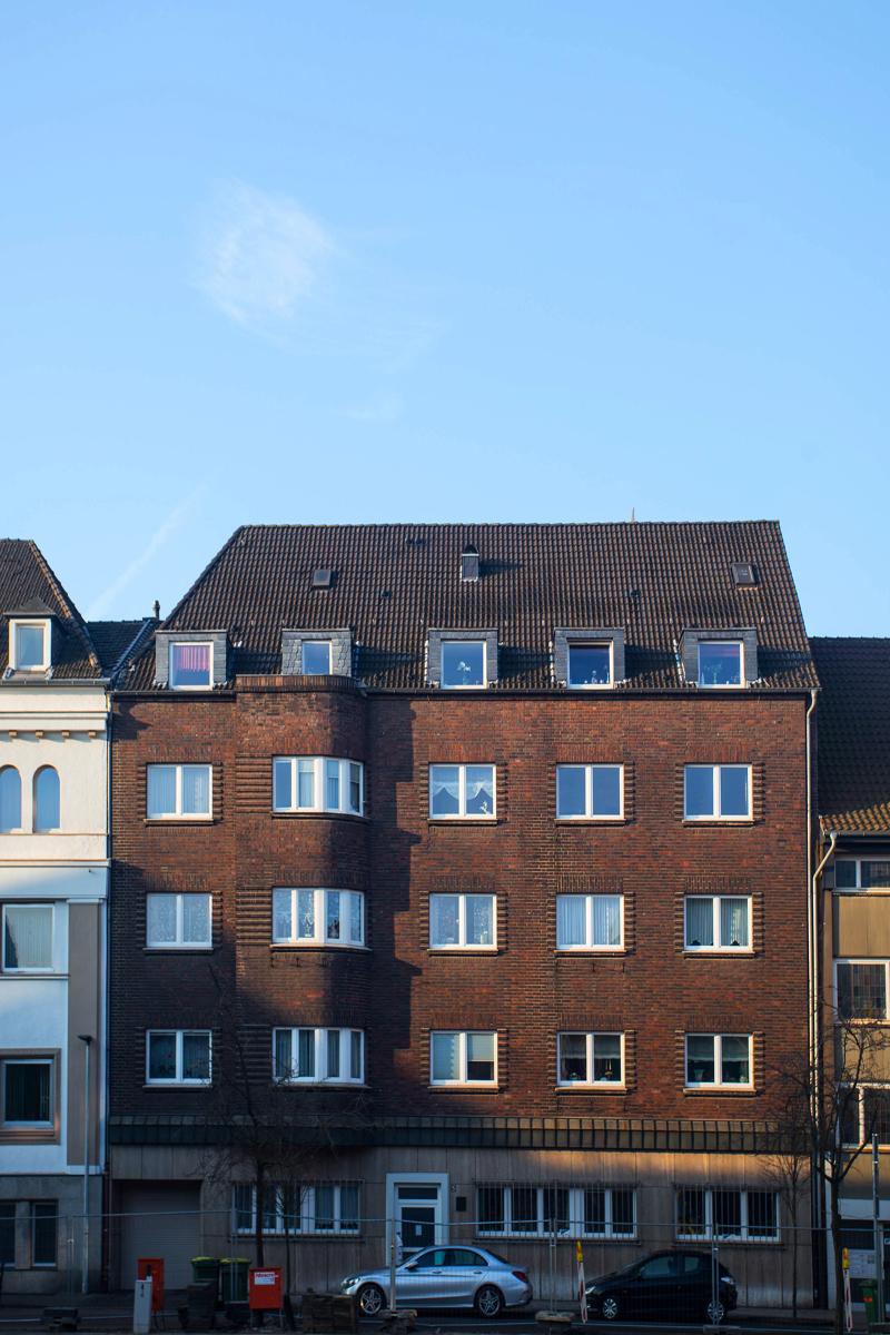 Etg funke thorsten funke barrierefreies wohnen in oberhausen for Architekturburo oberhausen
